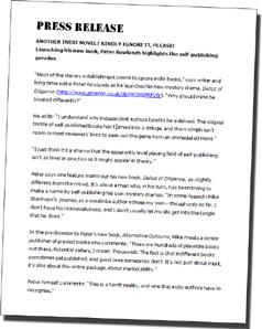 Press-release-35