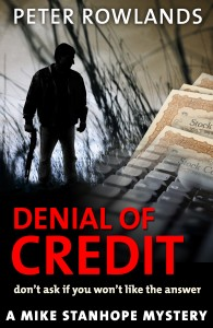 Denial-of-Credit