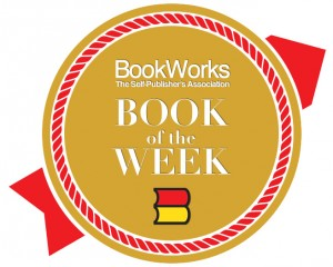 Alternative Outome was a BookWorks Book of the Week selection