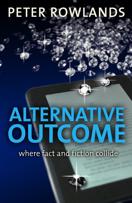 Alternative Outcome cover